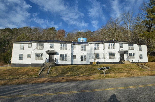 200 State Road - Oneonta, AL apartments for rent