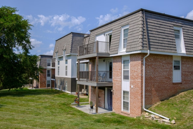 Beacon Hill Apartments Omaha Ne Apartments For Rent