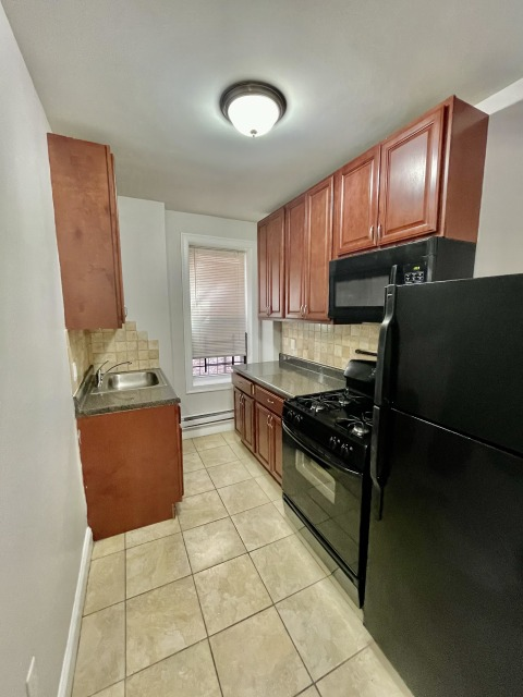 46 Vroom St - Jersey City, NJ apartments for rent