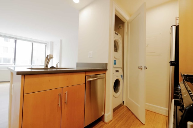 M Street Towers Washington Dc Apartments For Rent