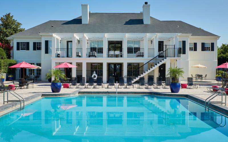 Arden Villas - Introducing Arden Villas Apartments in sunny Orlando, Florida