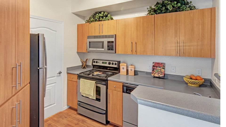 Acclaim - Acclaim Apartment Homes is located at 2506 W Dunlap Ave, Phoenix, AZ and is managed by Weidner Property Management LLC, a reputable property management company with verified listings on RENTCafe