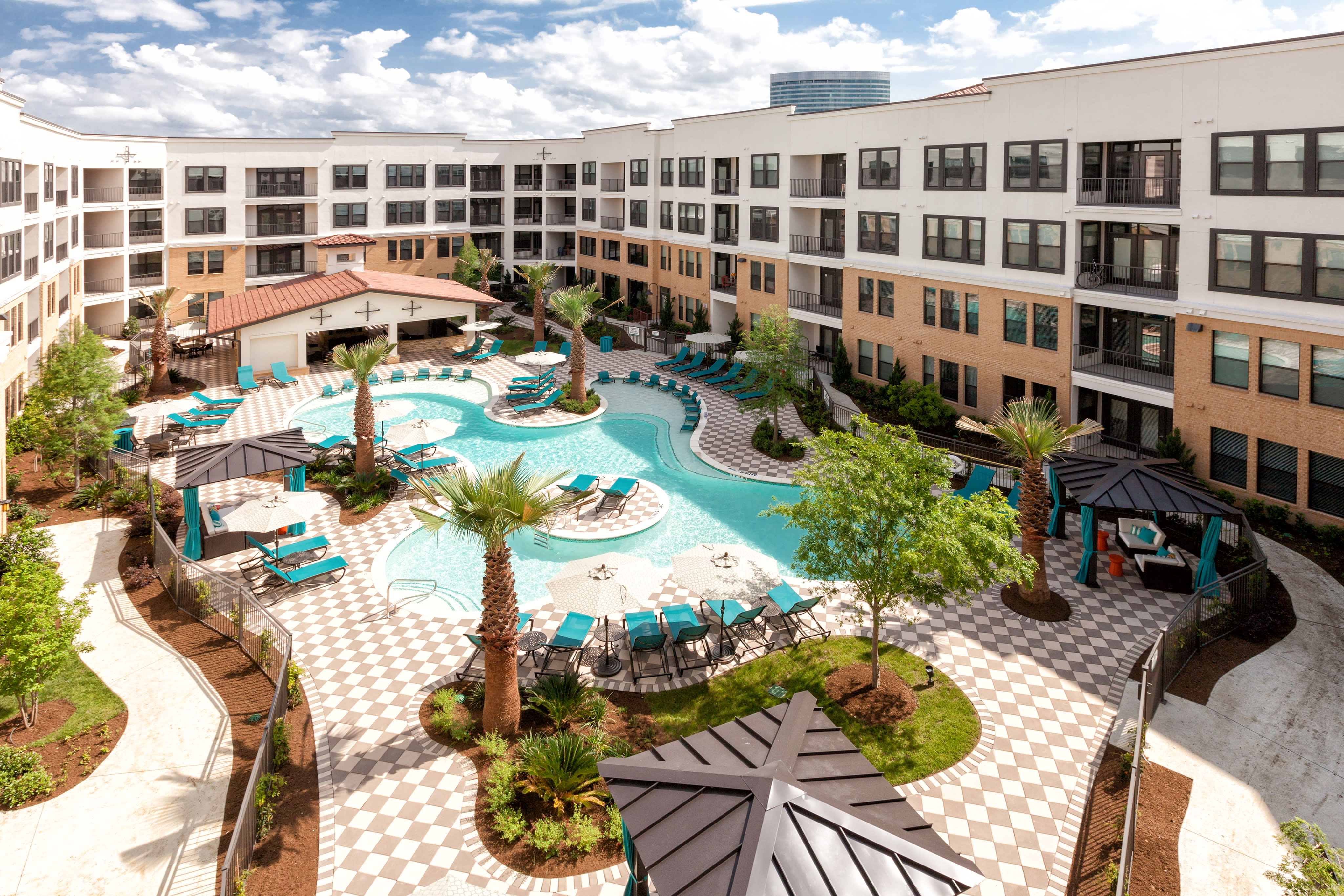 100 Best Apartments For Rent In Irving Tx With Pictures