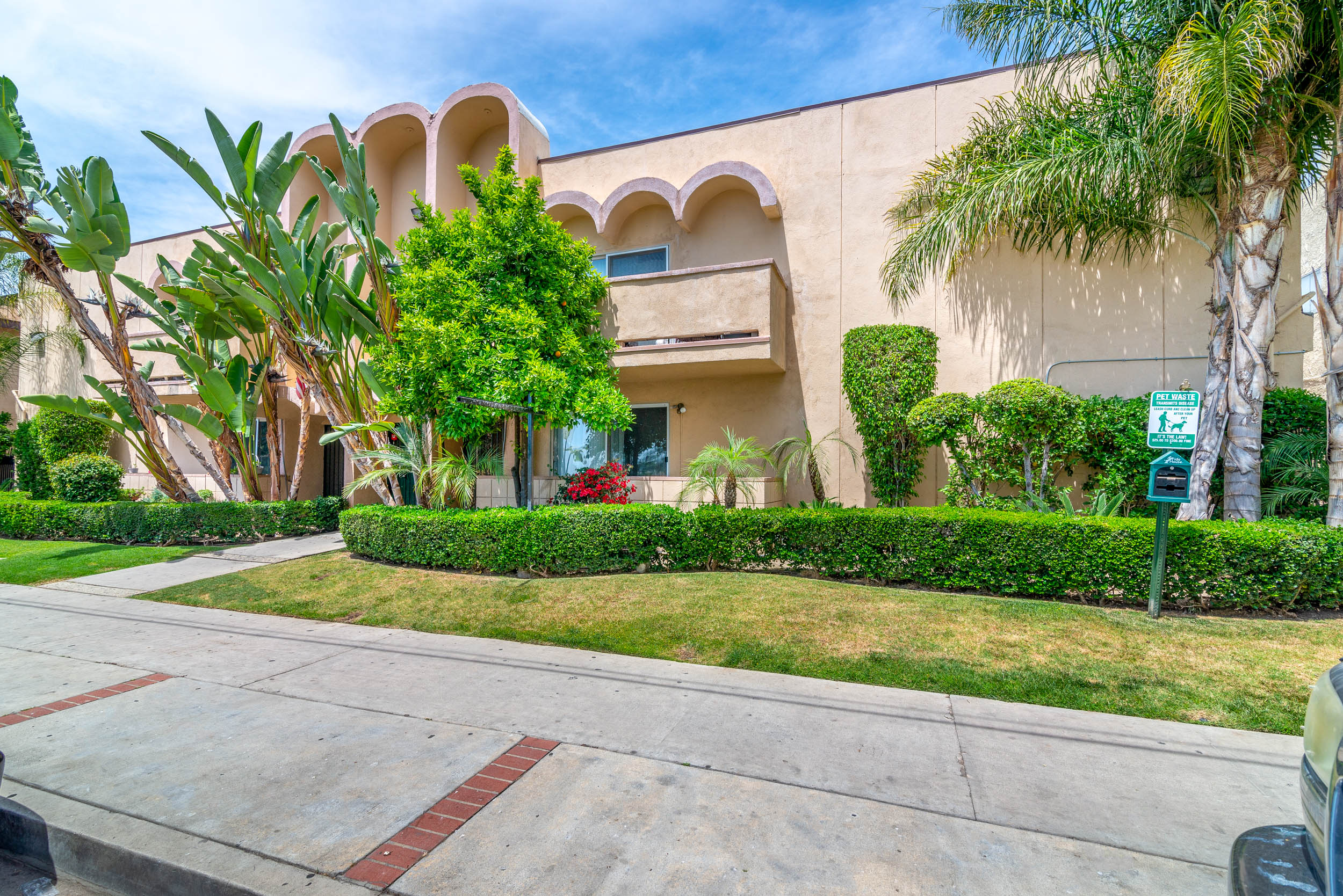 20 Best Apartments For Rent Under 1800 In Simi Valley Ca