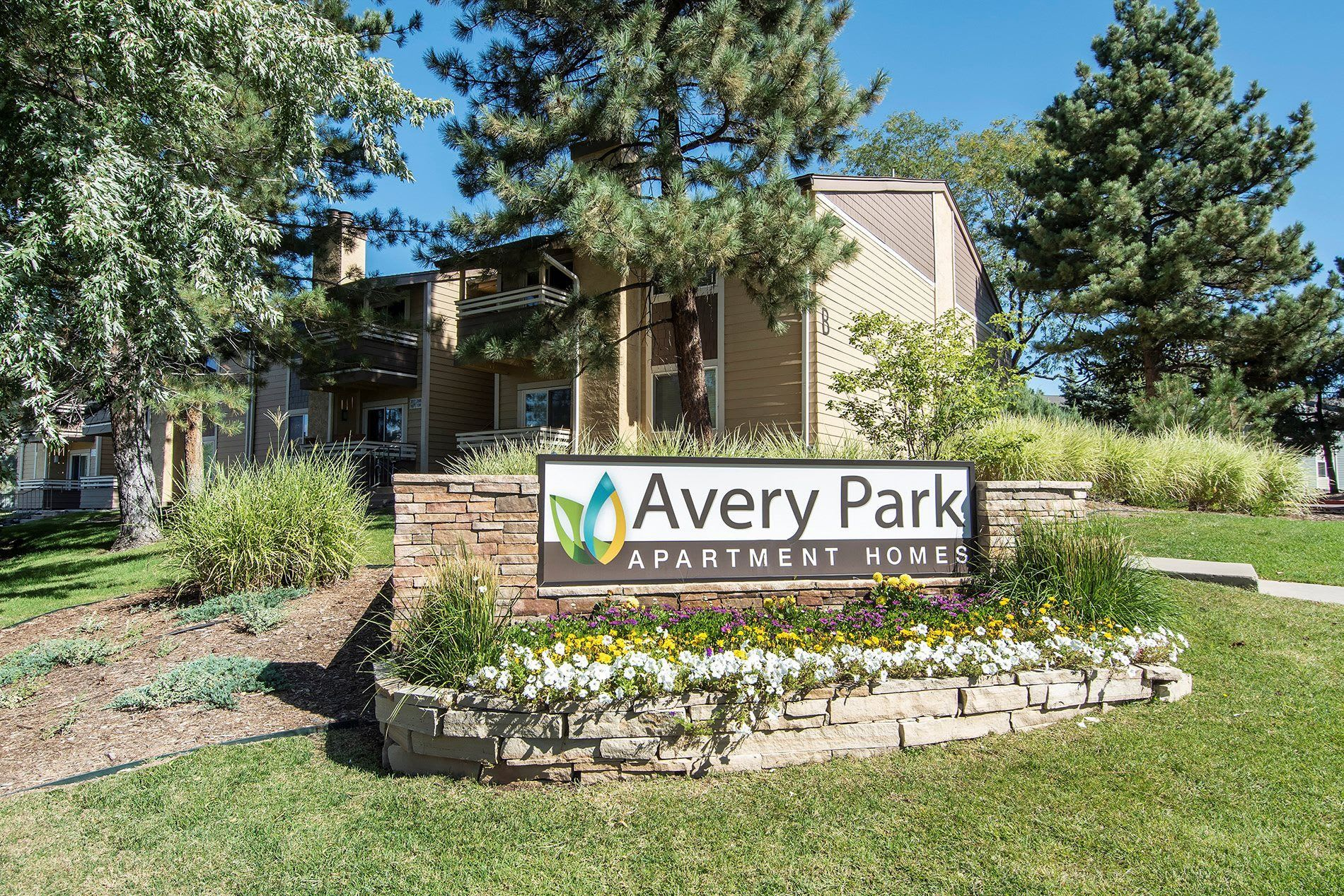 100 Best Apartments In Greenwood Village Co With Pics