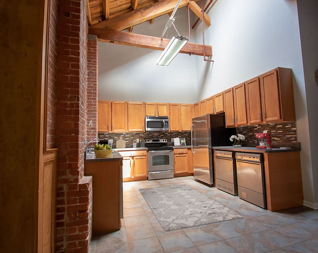 20 Best Apartments In Milford city, CT with pictures