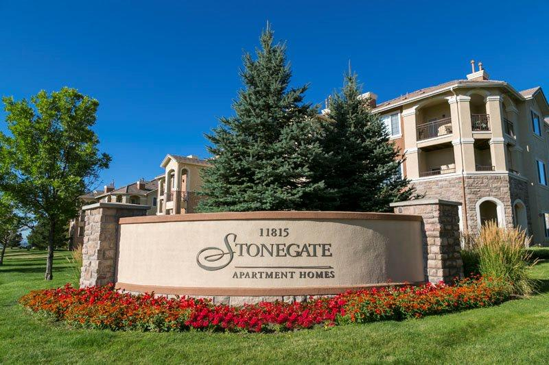 100 Best Apartments In Broomfield Co With Pictures