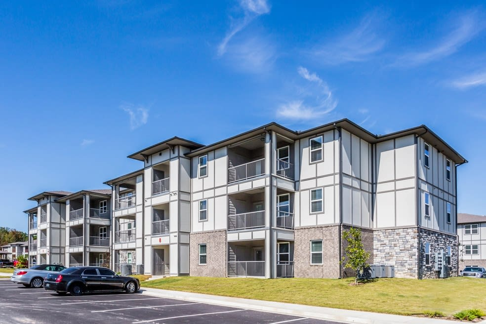 20 Best 1 Bedroom Apartments For Rent In Little Rock Ar