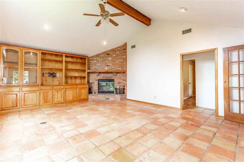 20 Best Apartments In Lumberton Tx With Pictures