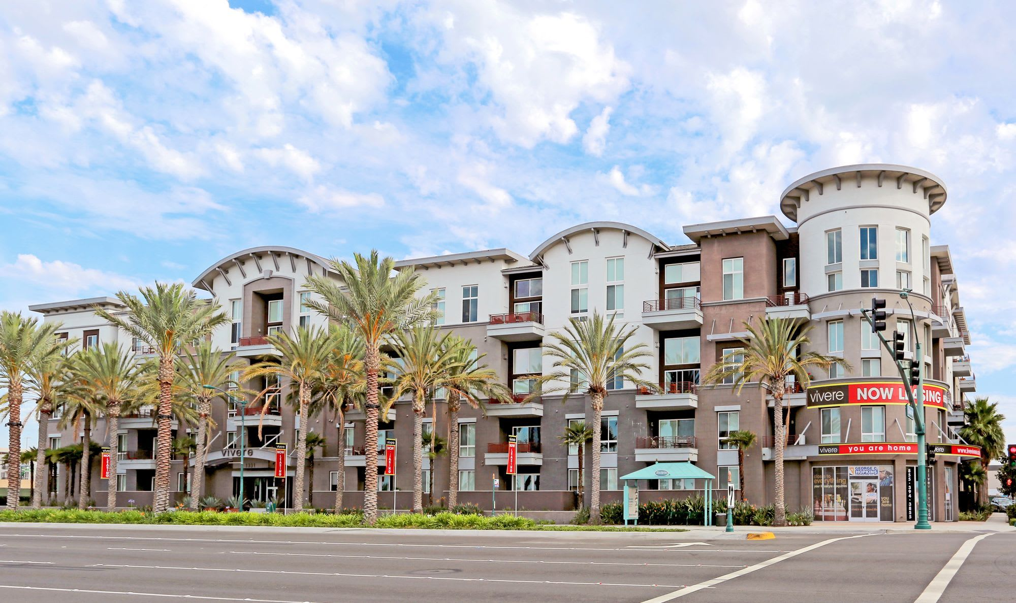 20 Best Apartments Near Chapman University With Pictures