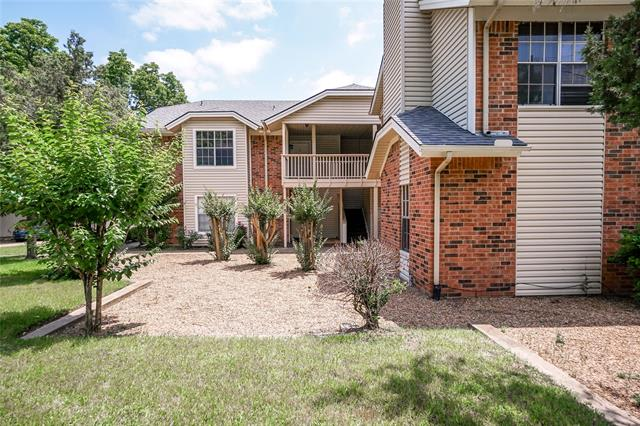 20 Best Apartments For Rent In Sherman Tx With Pictures
