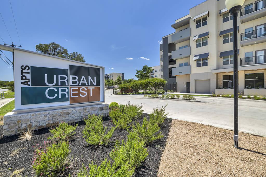 100 Best Studio Apartments For Rent In San Antonio Tx With Pics