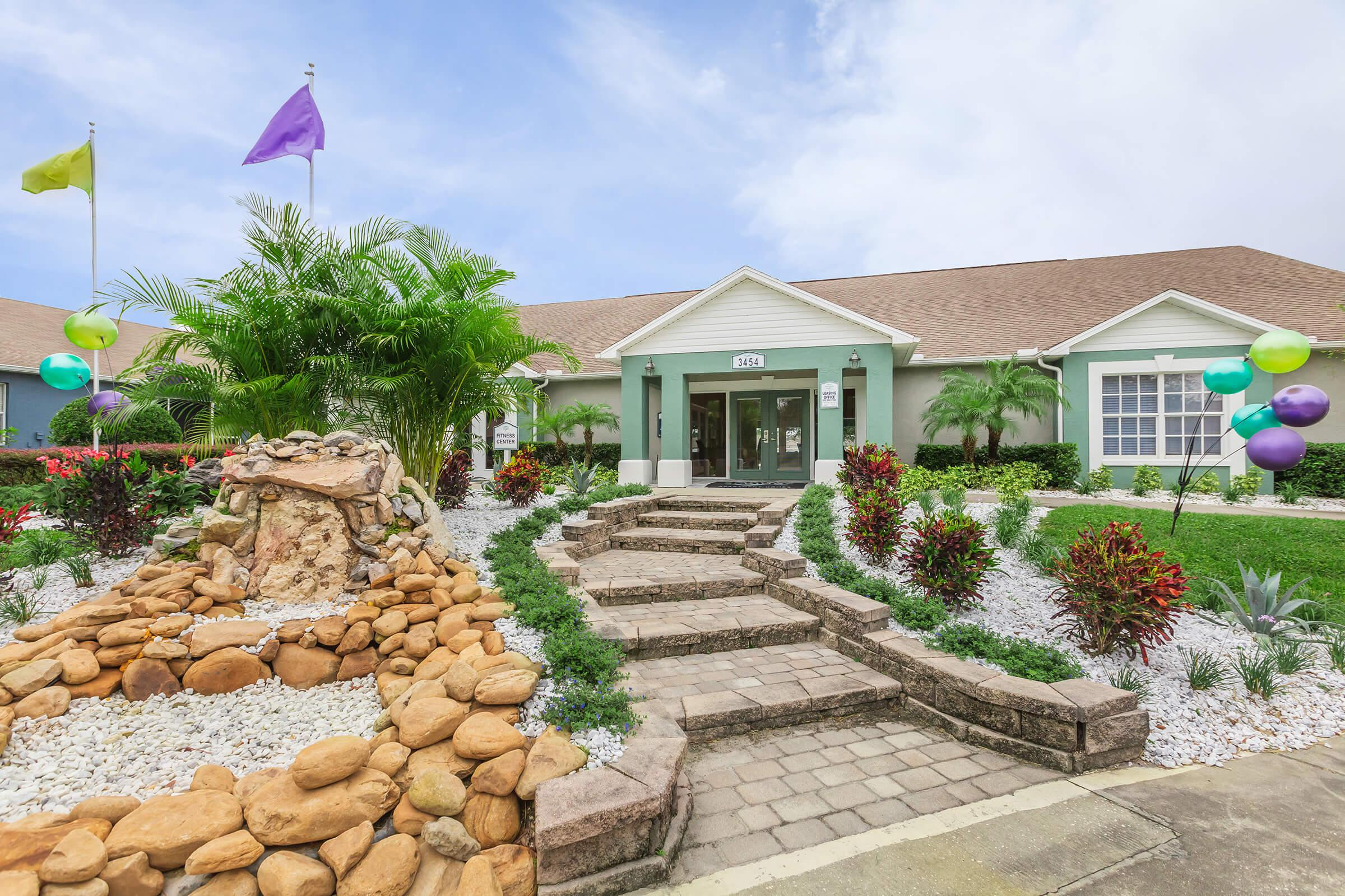 20 Best Apartments In Spring Hill Fl With Pictures