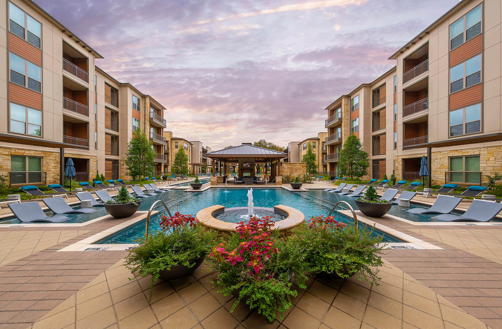 Top 113 Studio Apartments For Rent For Rent In Irving Tx With Pictures