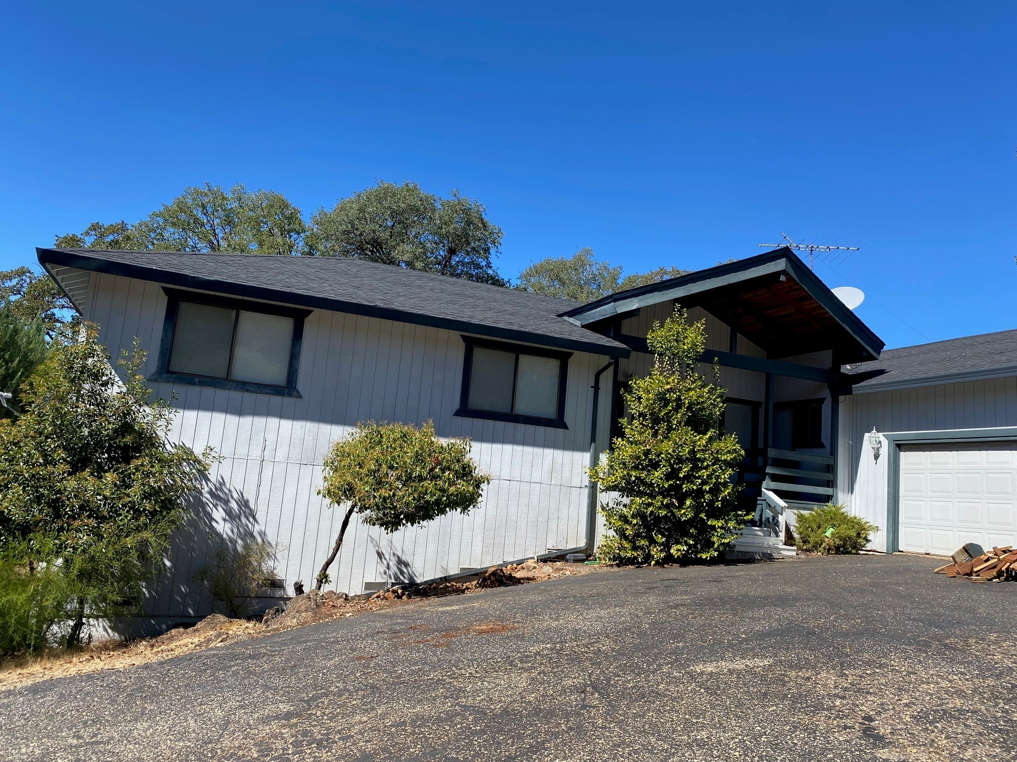 Top 20 Apartments for Rent with Balconies for Rent in Grass Valley, CA