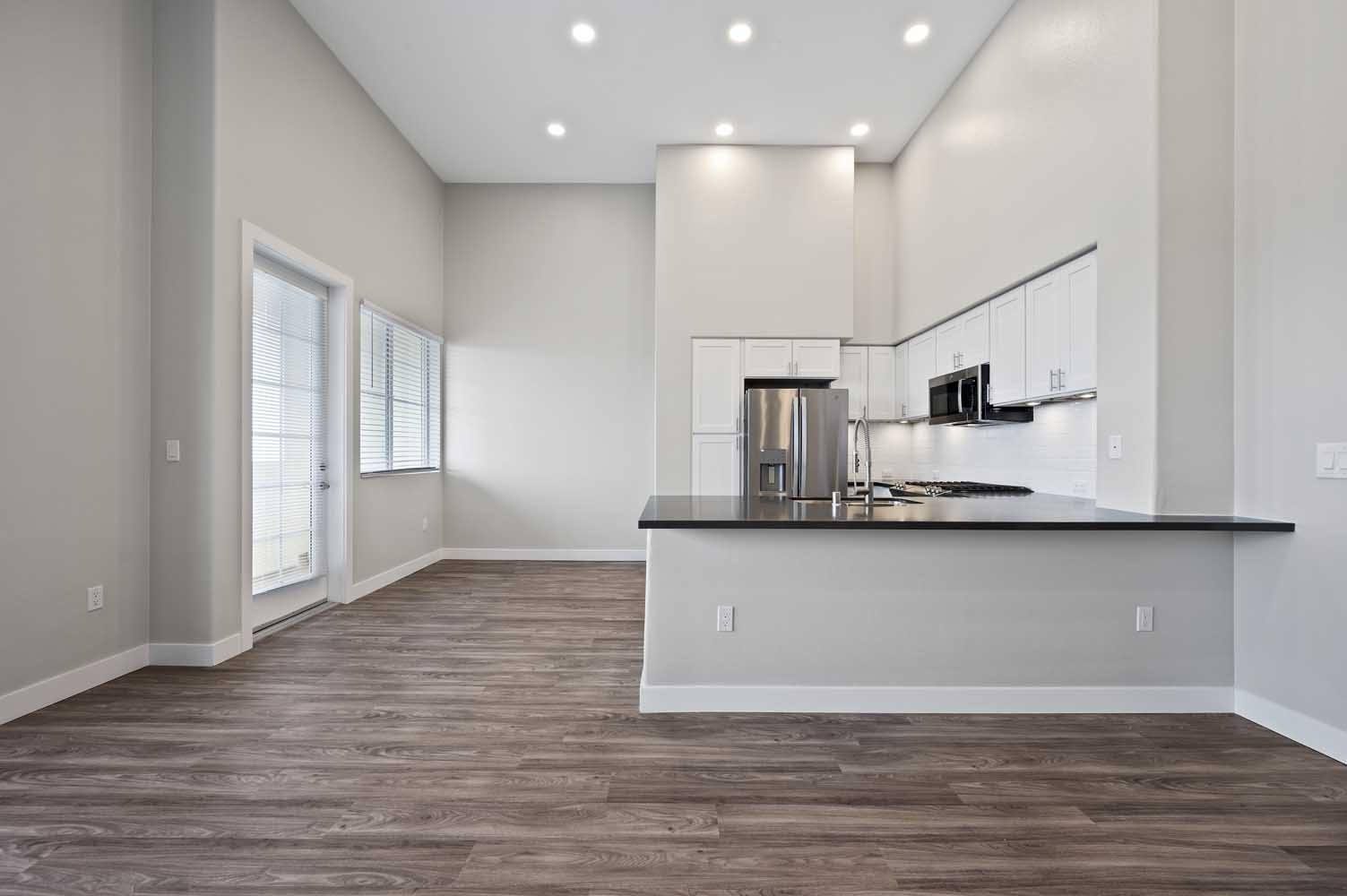 20 Best Apartments In Garden Grove, CA with pictures