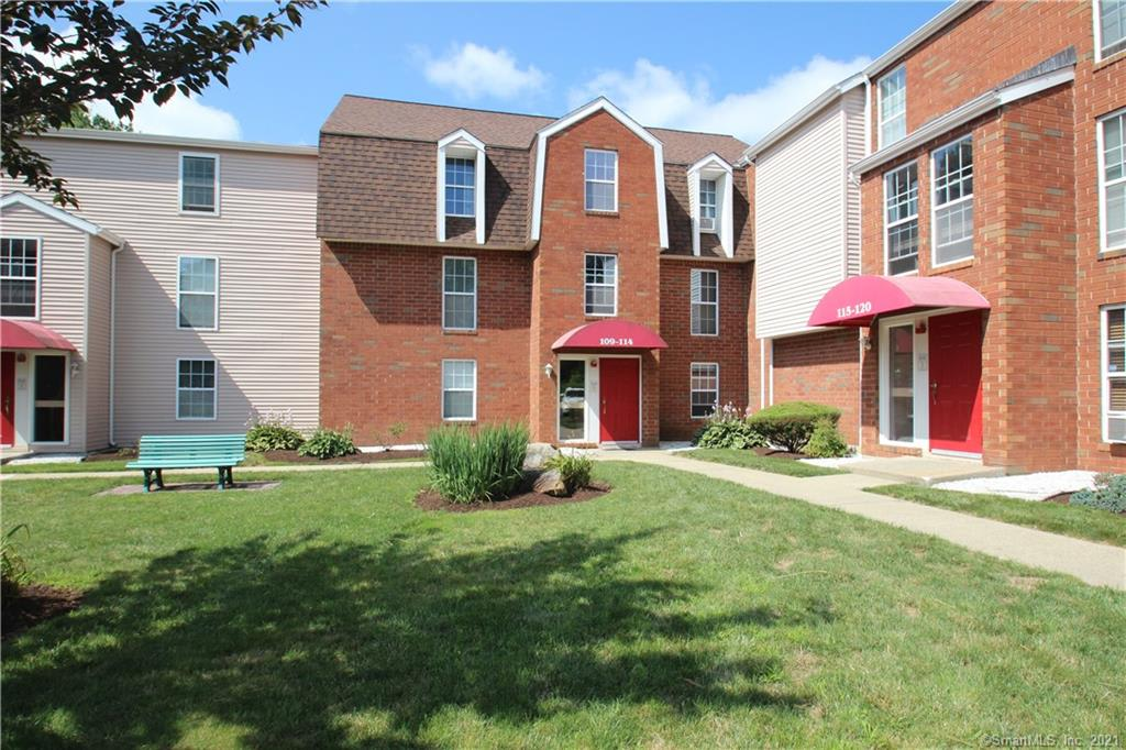 20 Best Apartments In Stratford Ct With Pictures