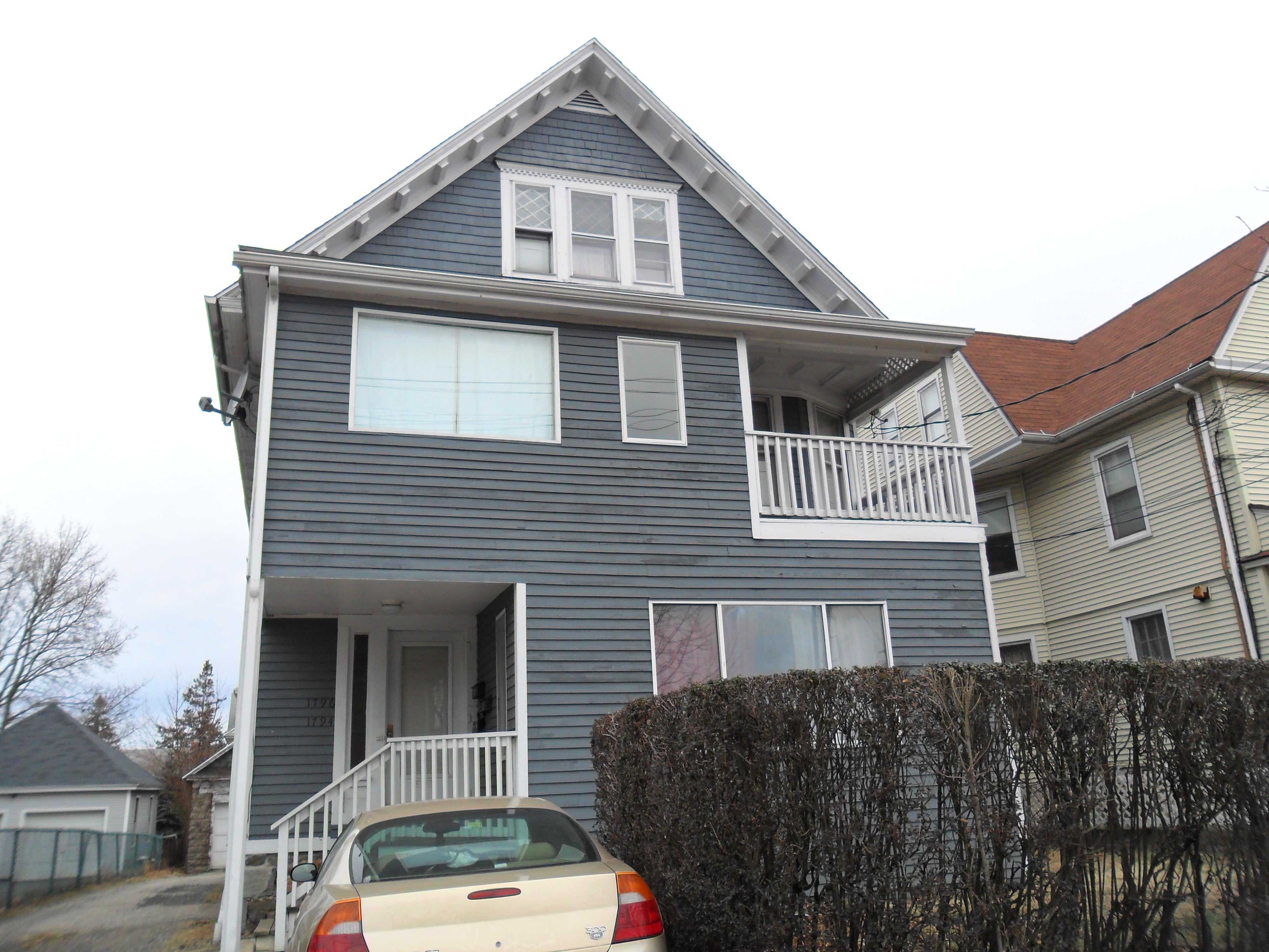 Top 20 Apartments for Rent with Balconies for Rent in Bridgeport, CT