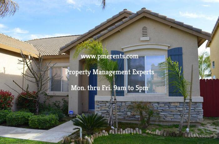 20 Best Apartments For Rent In Manteca Ca With Pictures