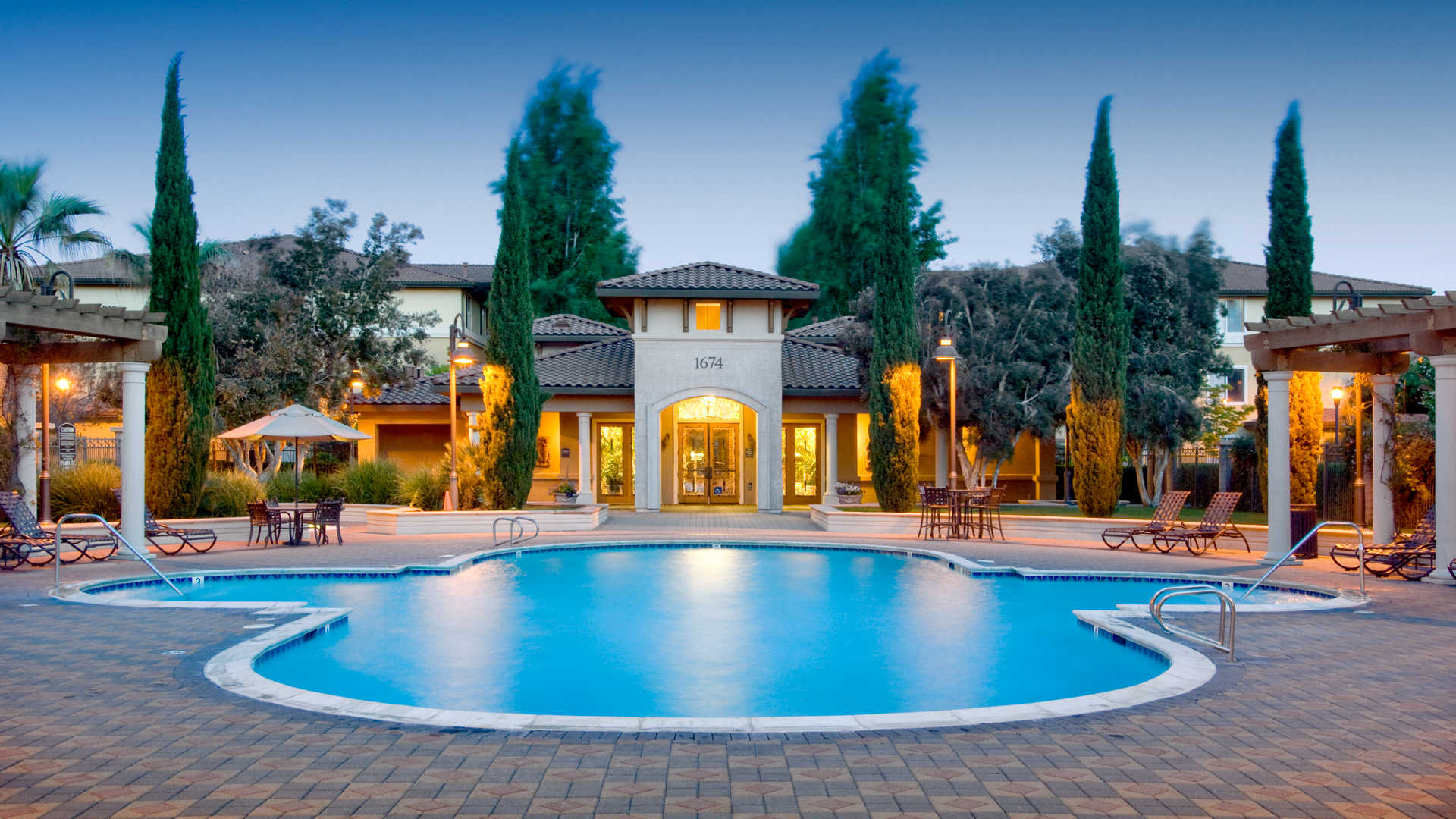 100 Best Apartments In Santa Clara Ca With Pictures