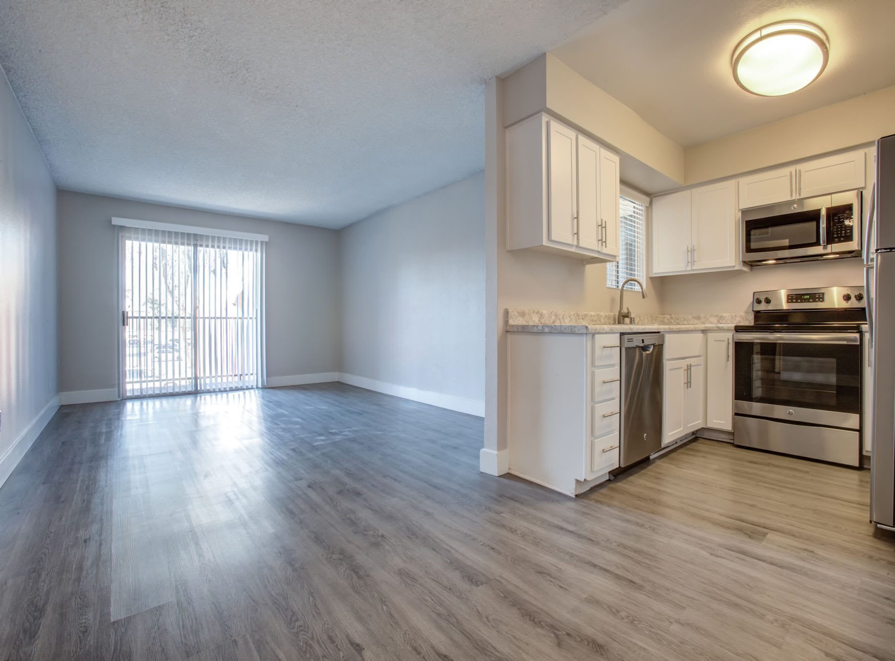 20 Best Cheap 1 Bedroom Apartments In Mesa Az