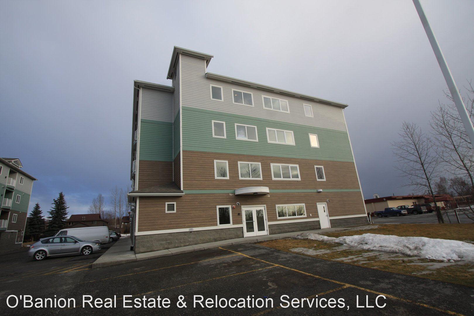 20 Best 2 Bedroom Apartments For Rent In Anchorage Ak P 2