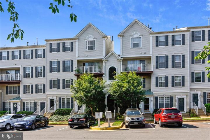 20 Best Apartments In Dulles Town Center Va With Pics