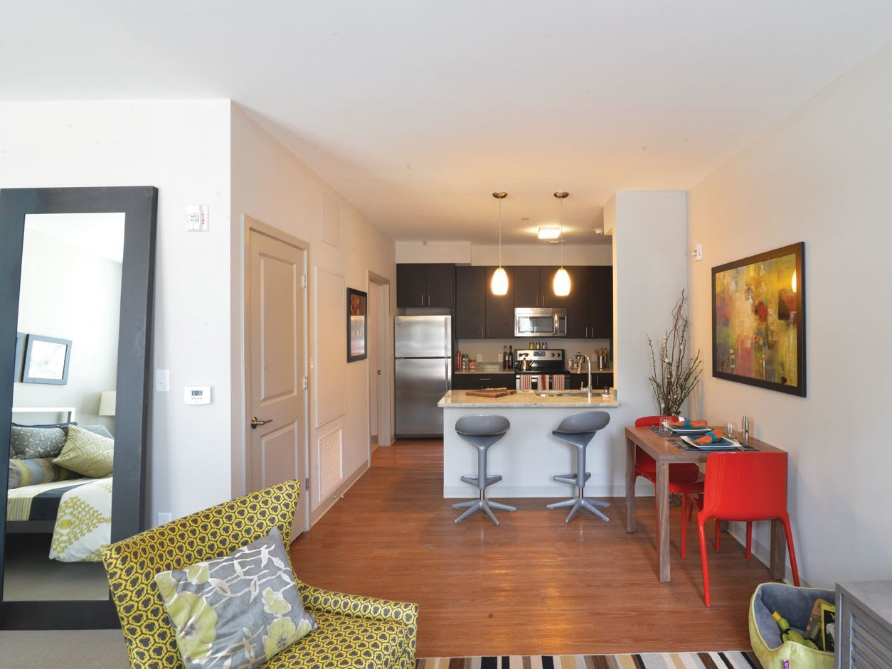 20 Best Apartments In Trumbull, CT with pictures