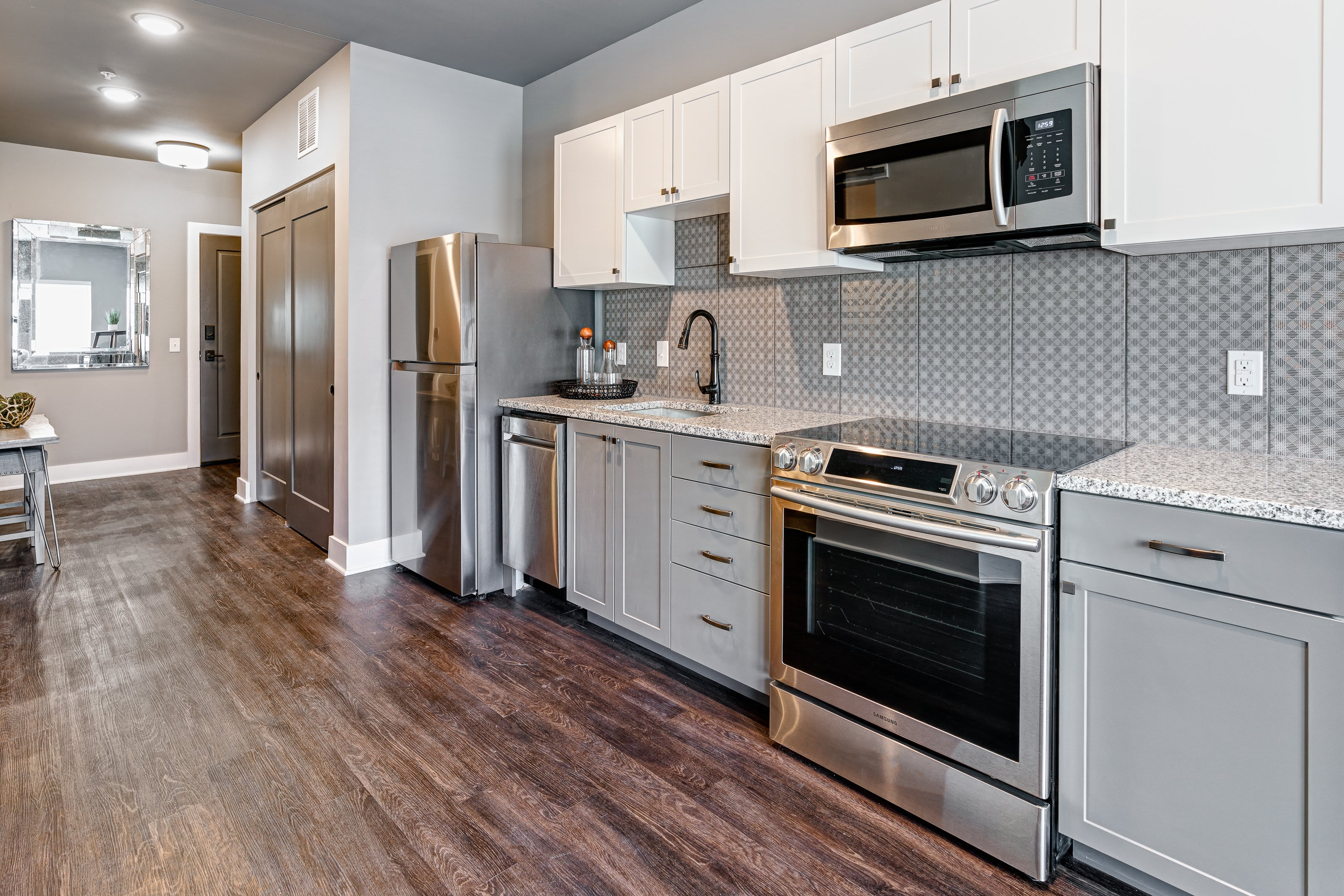 100 Best Luxury Apartments For Rent In Columbus Oh With Pictures