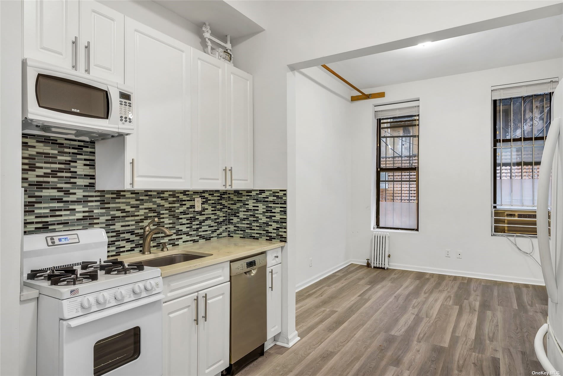 Low Income 2 Bedroom Apartments For Rent Near Me
