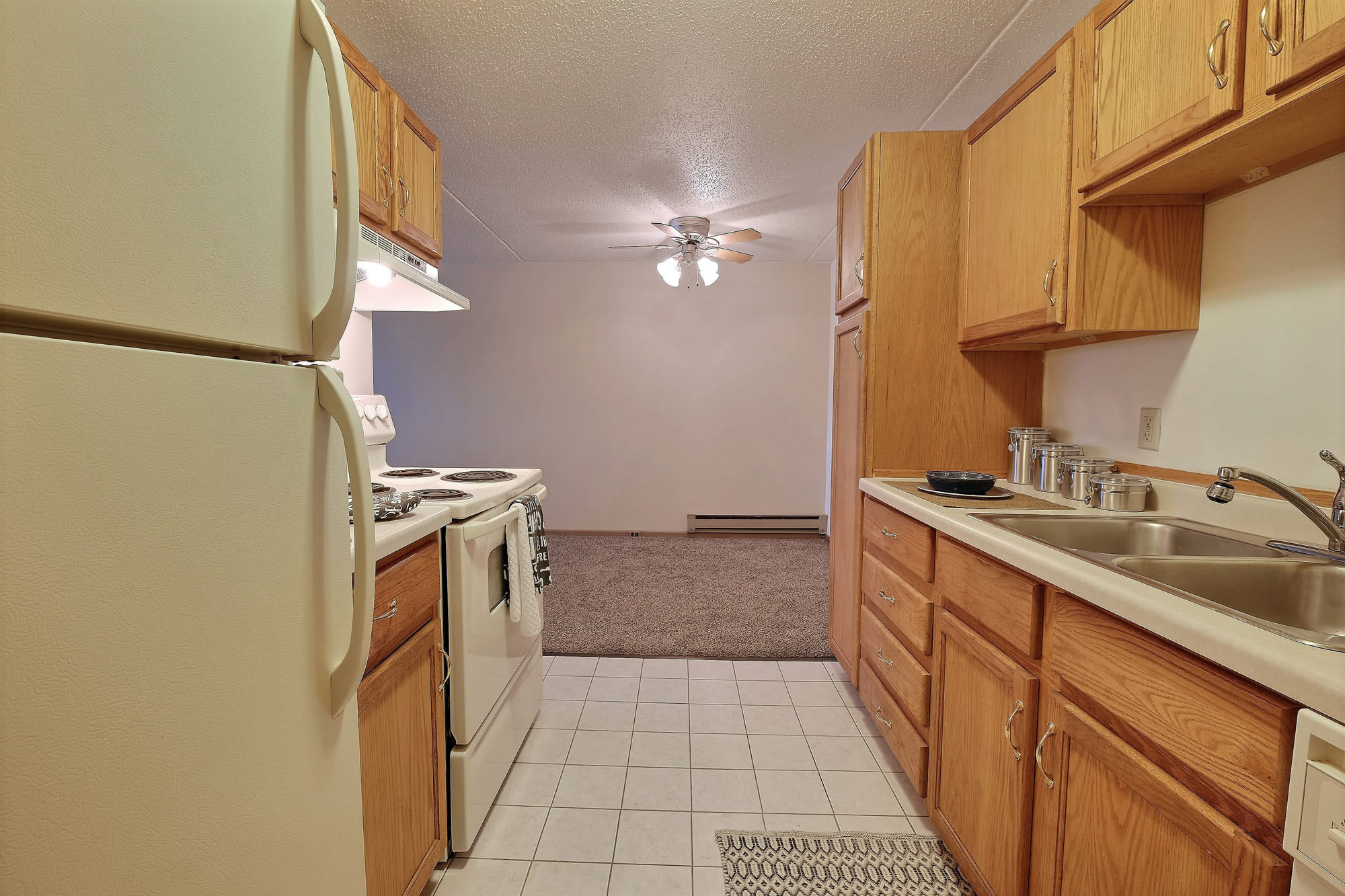 100 Best Apartments For Rent In Fargo Nd With Pictures
