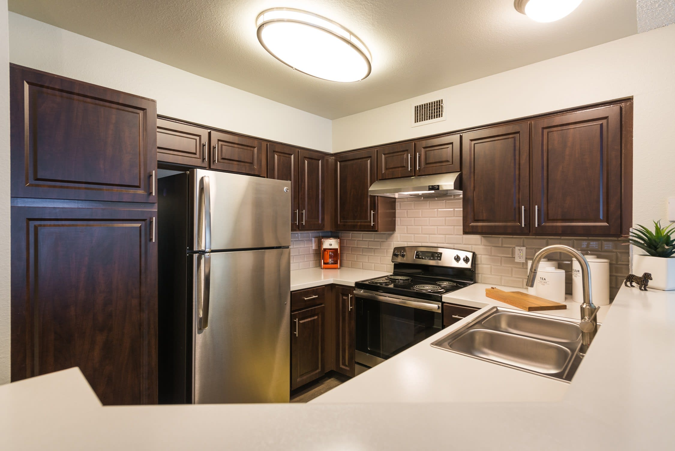 100 Best 2 Bedroom Apartments For Rent In Aurora Co With Pics