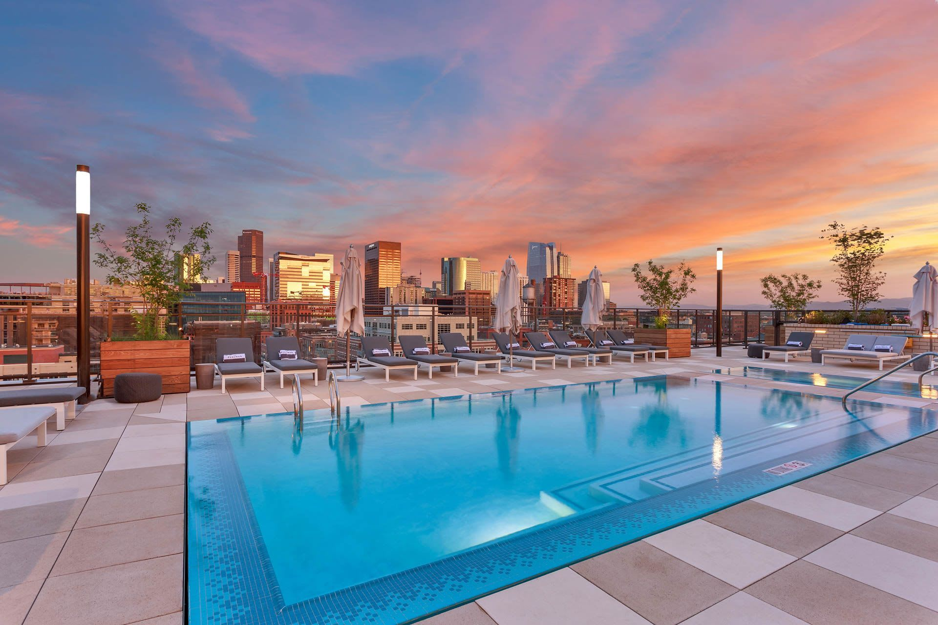 100 Best 2 Bedroom Apartments For Rent In Denver Co With Pics