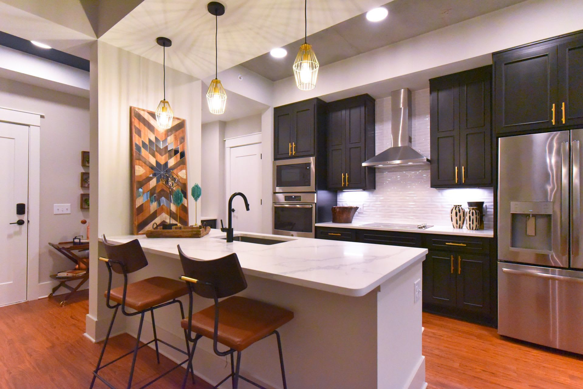 100 Best 3 Bedroom Apartments For Rent In Durham Nc With Pics