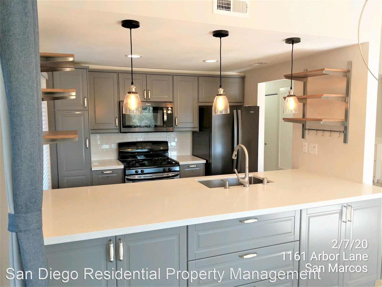 Hps Sanmarcos.craigslist.org Kitchen Cabinets ...
