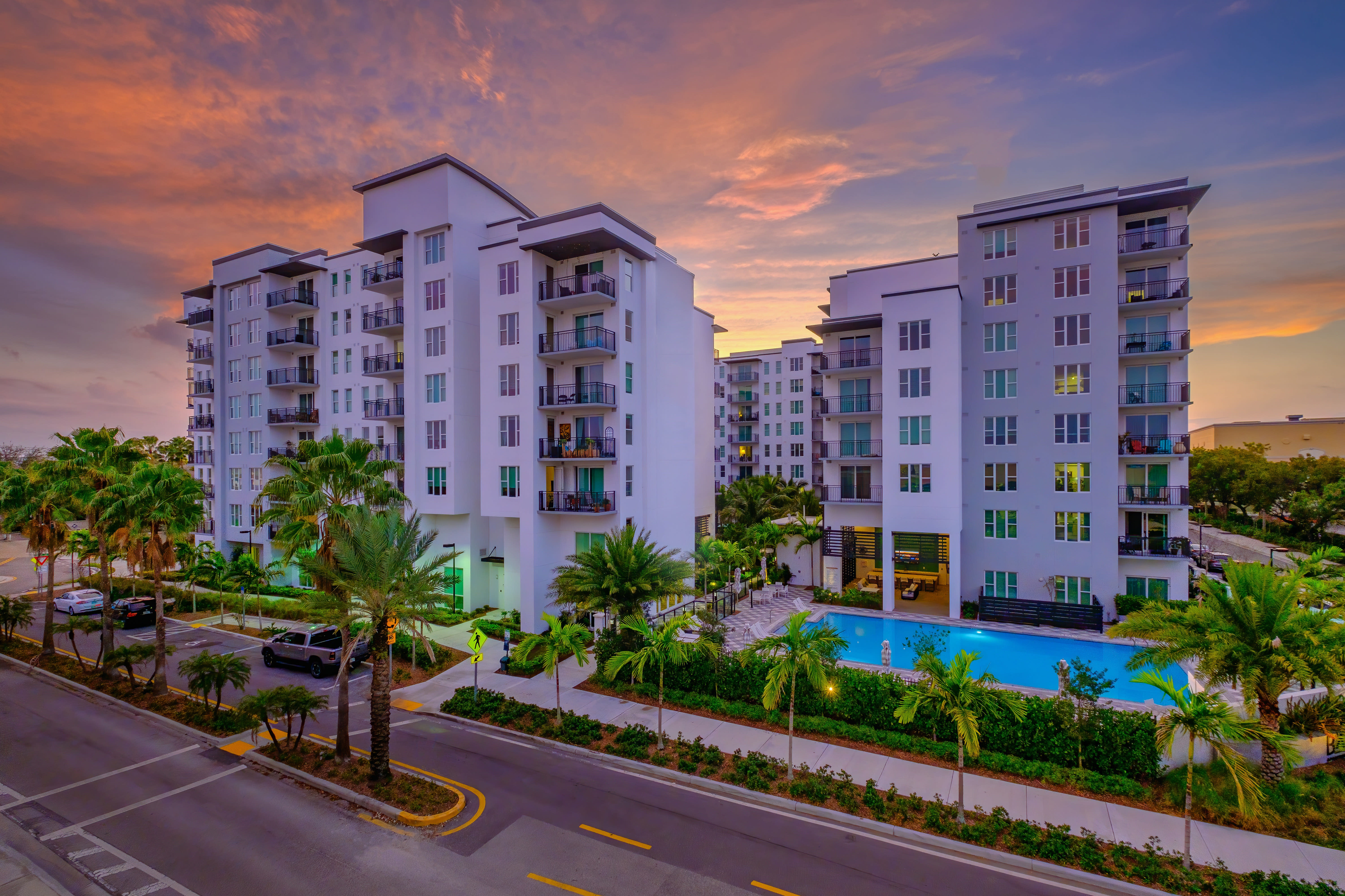 20 Best Luxury Apartments For Rent In Fort Lauderdale Fl