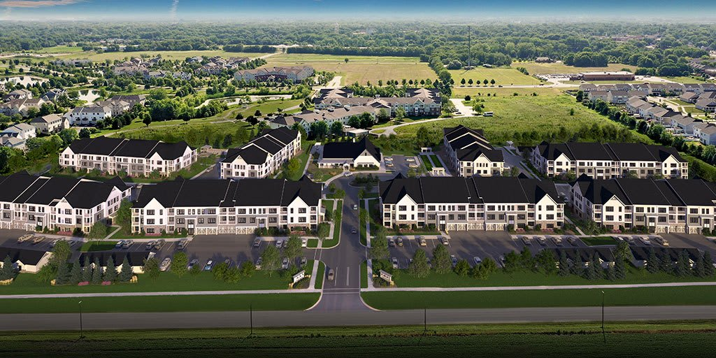 100 Best Apartments In Bolingbrook Il With Pictures