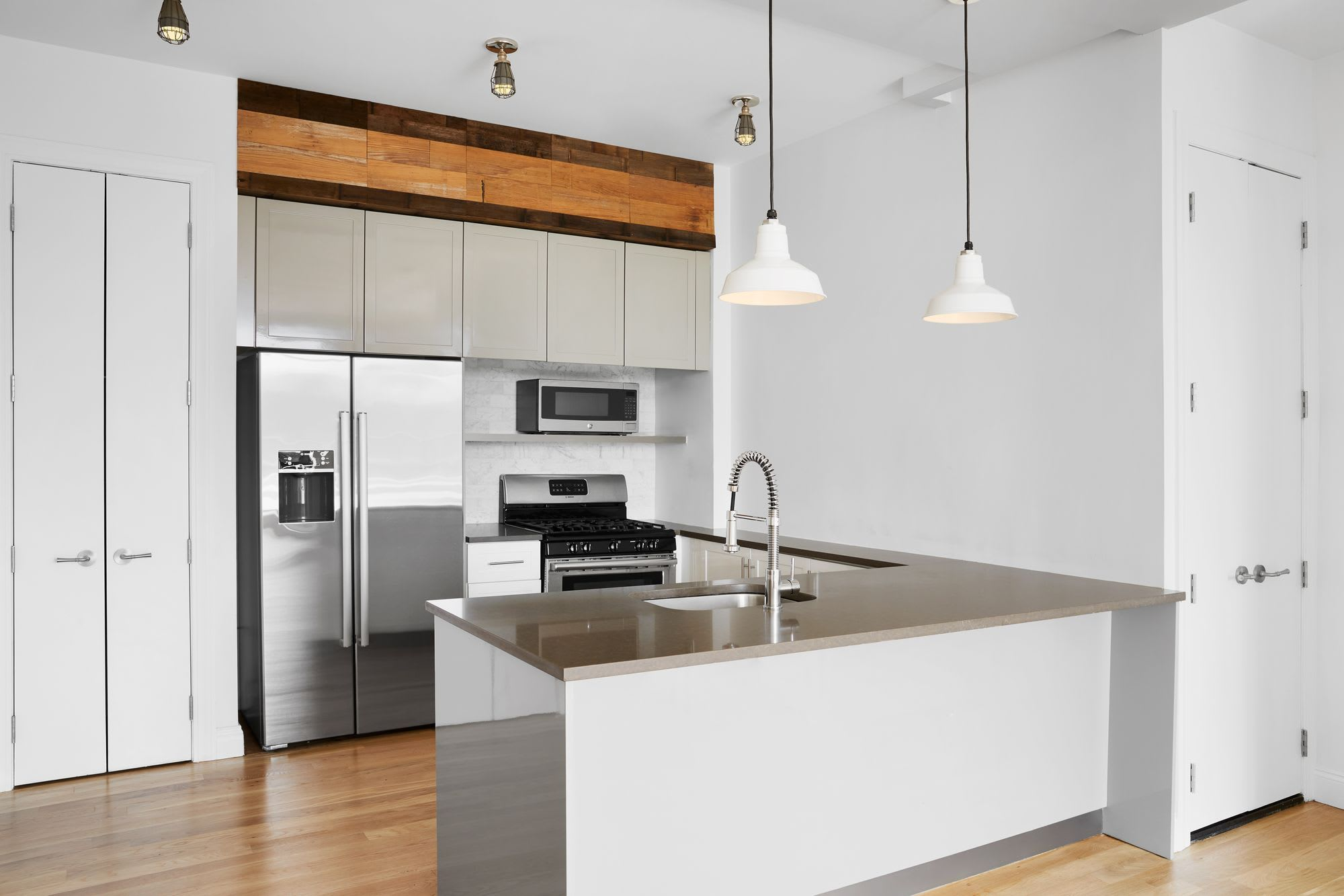 Craigslist Basement For Rent In Brooklyn : Craigslist ...
