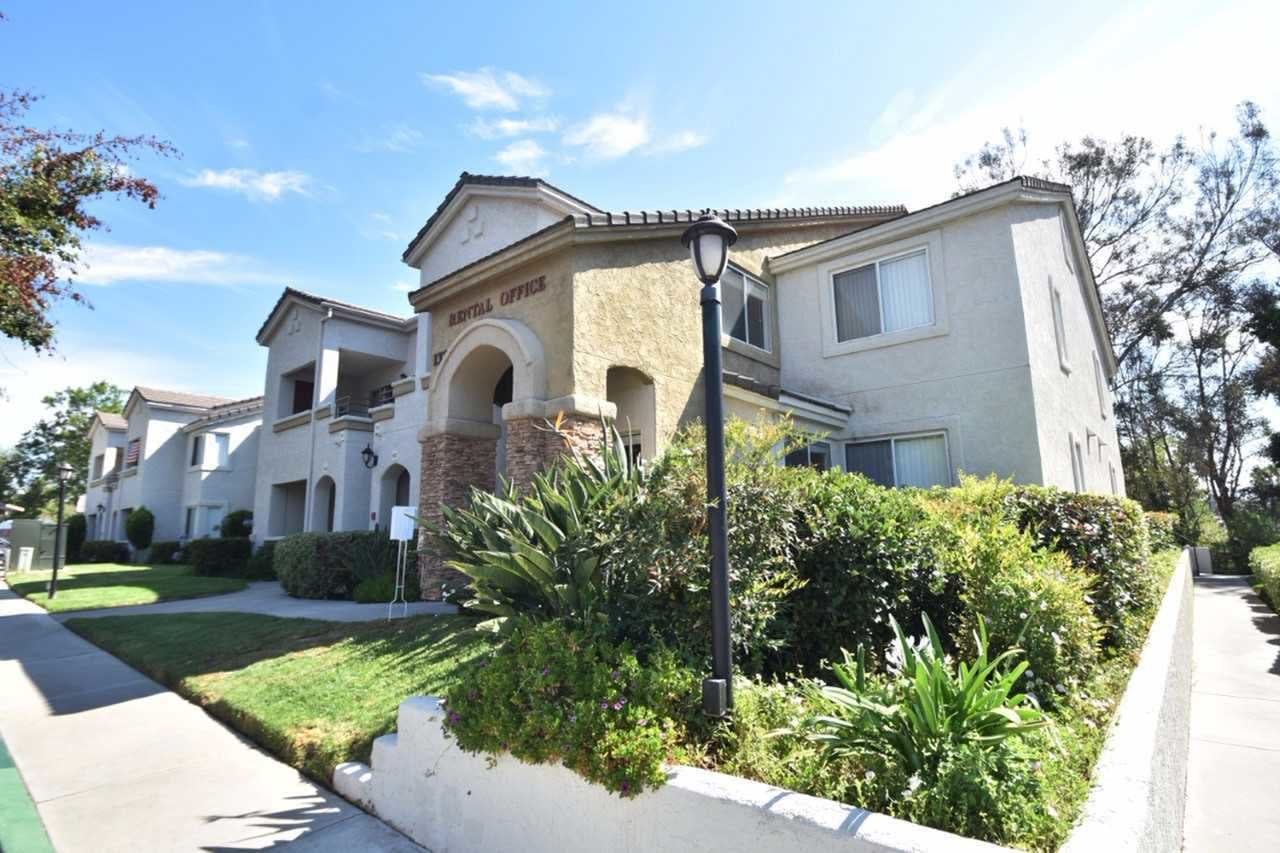 Top 110 2 Bedroom Apartments For Rent For Rent In Escondido Ca With Pics