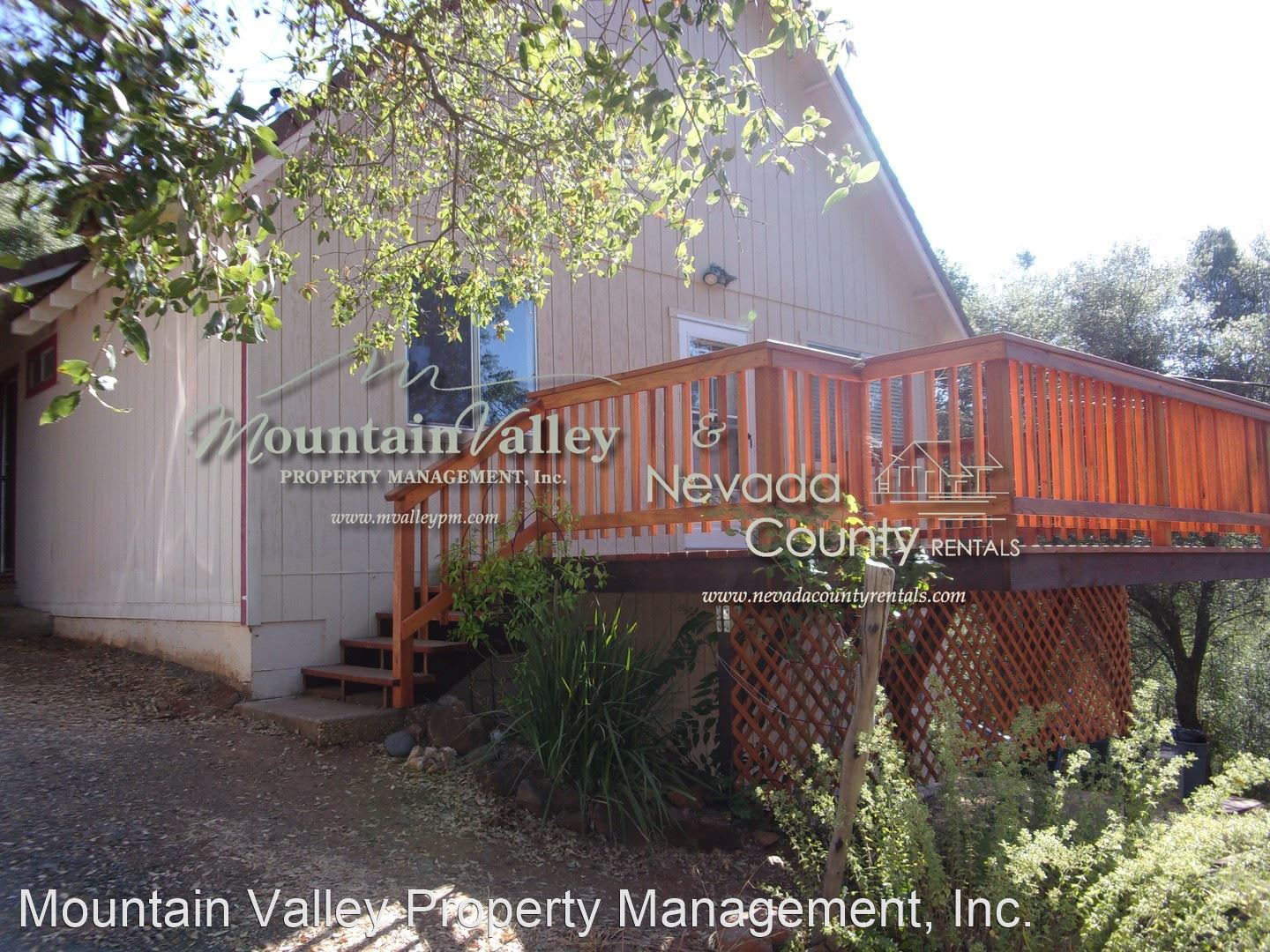 20 Best Apartments In Nevada County, CA with pictures