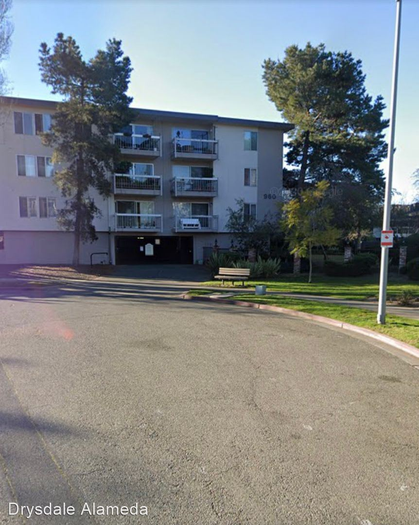 Top 237 2 Bedroom Apartments For Rent For Rent In Alameda Ca With Pics