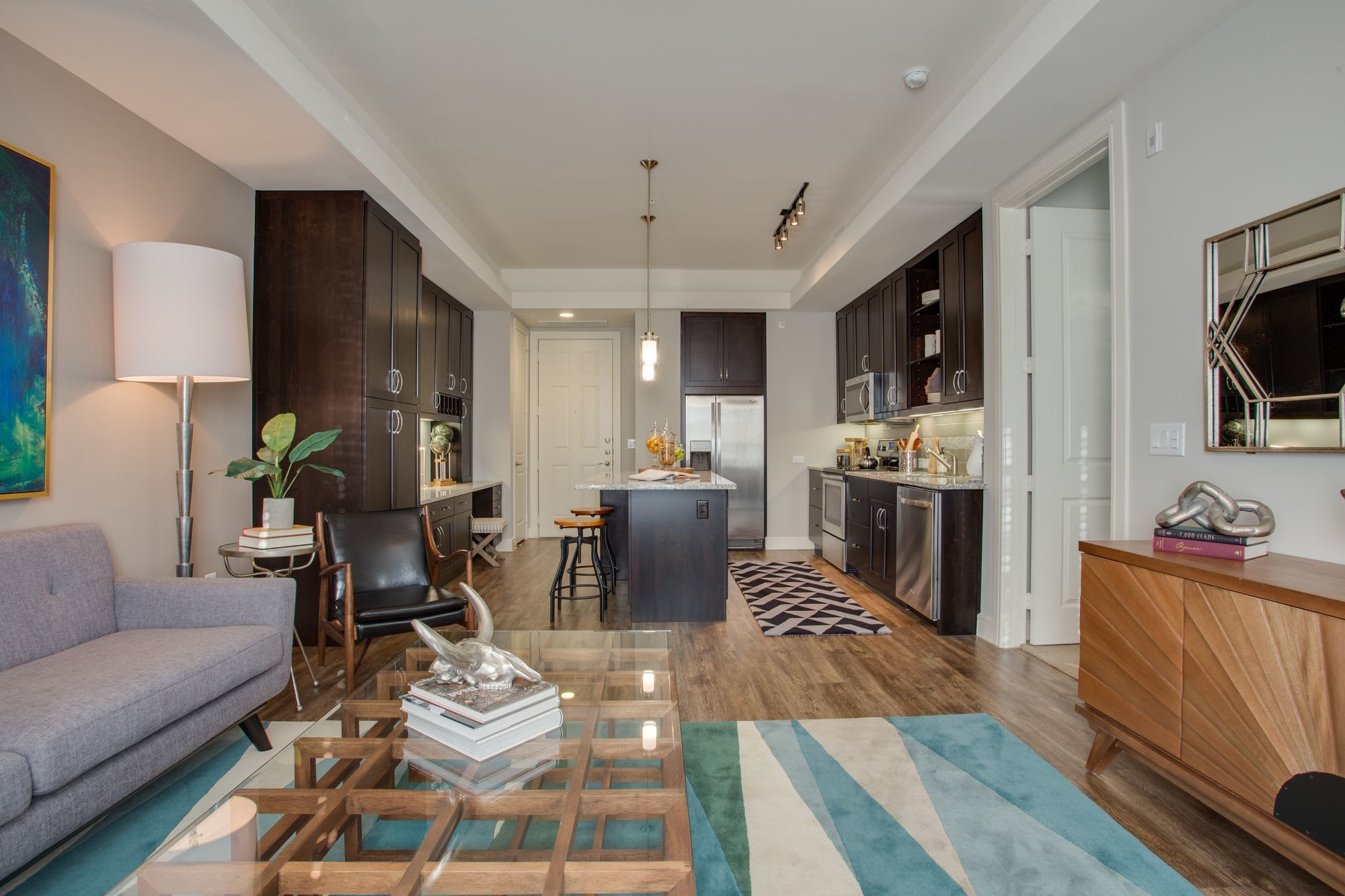 100 Best 1 Bedroom Apartments In Austin Tx With Pics