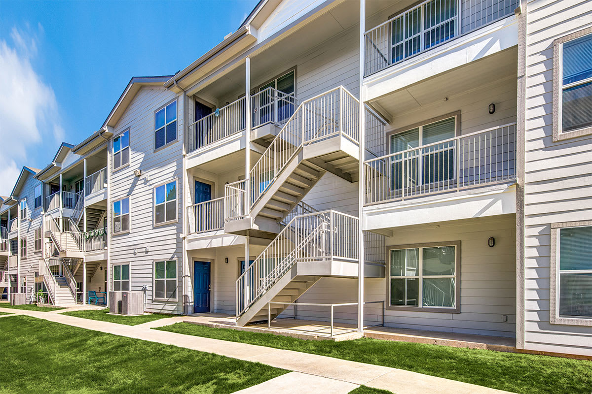20 Best Apartments For Rent Under 800 In Austin Tx With Pics
