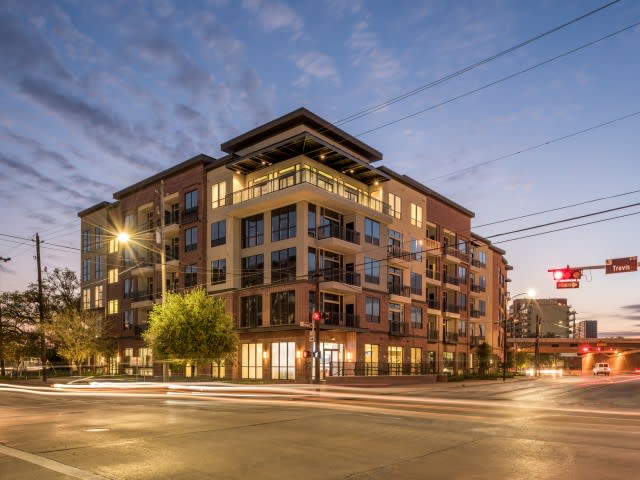 20 Best Apartments In Midtown Houston Tx With Pictures