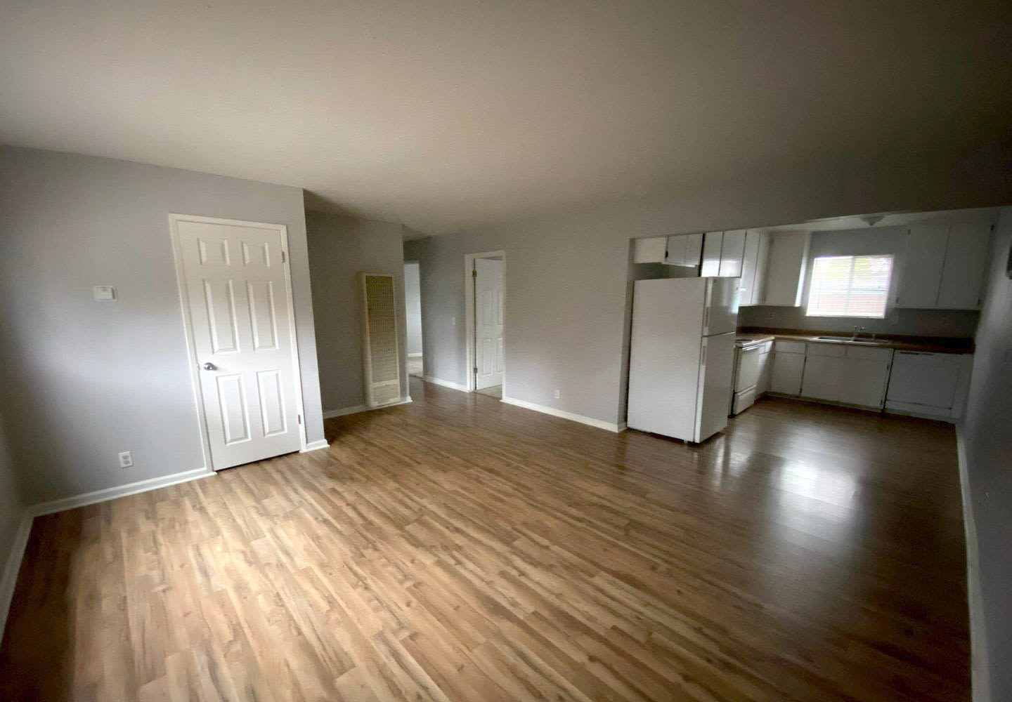 20 Best Apartments For Rent In Chico Ca With Pictures