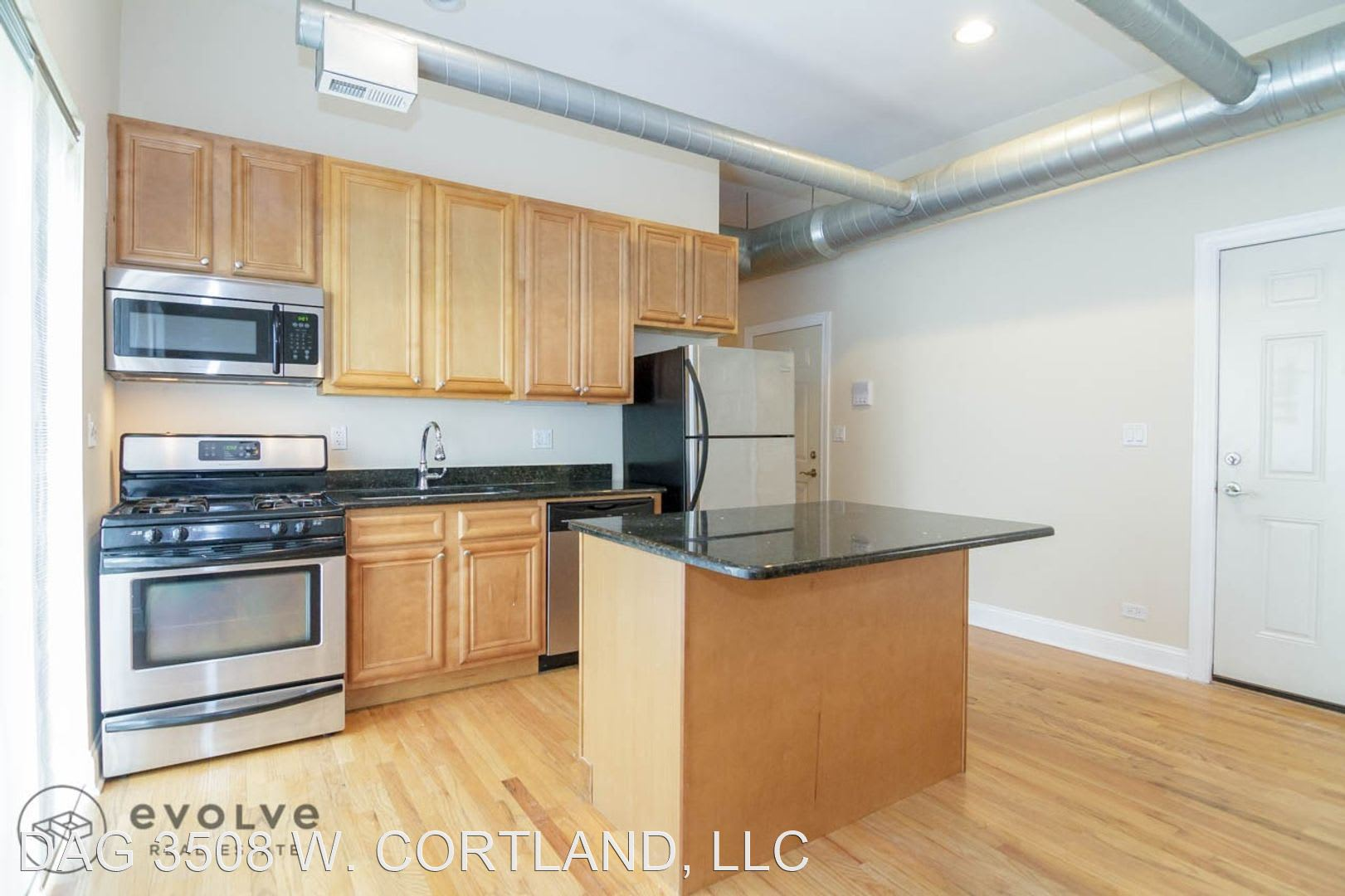 Apartments In Humboldt Park Chicago Il See Photos Floor Plans More
