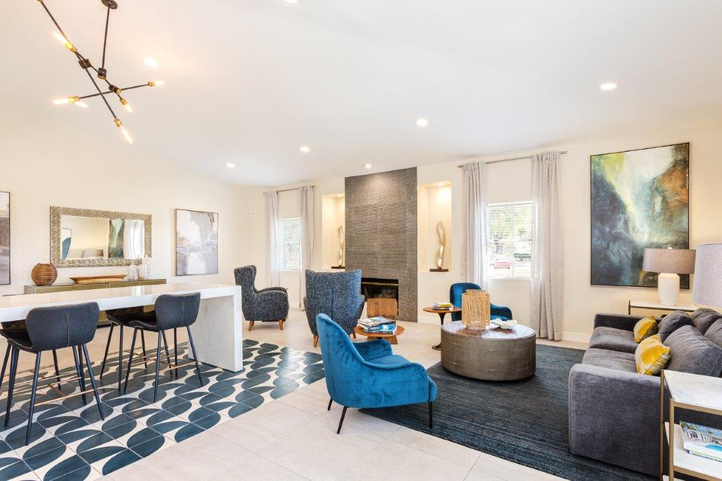 20 Best Apartments For Rent In Norco Ca With Pictures