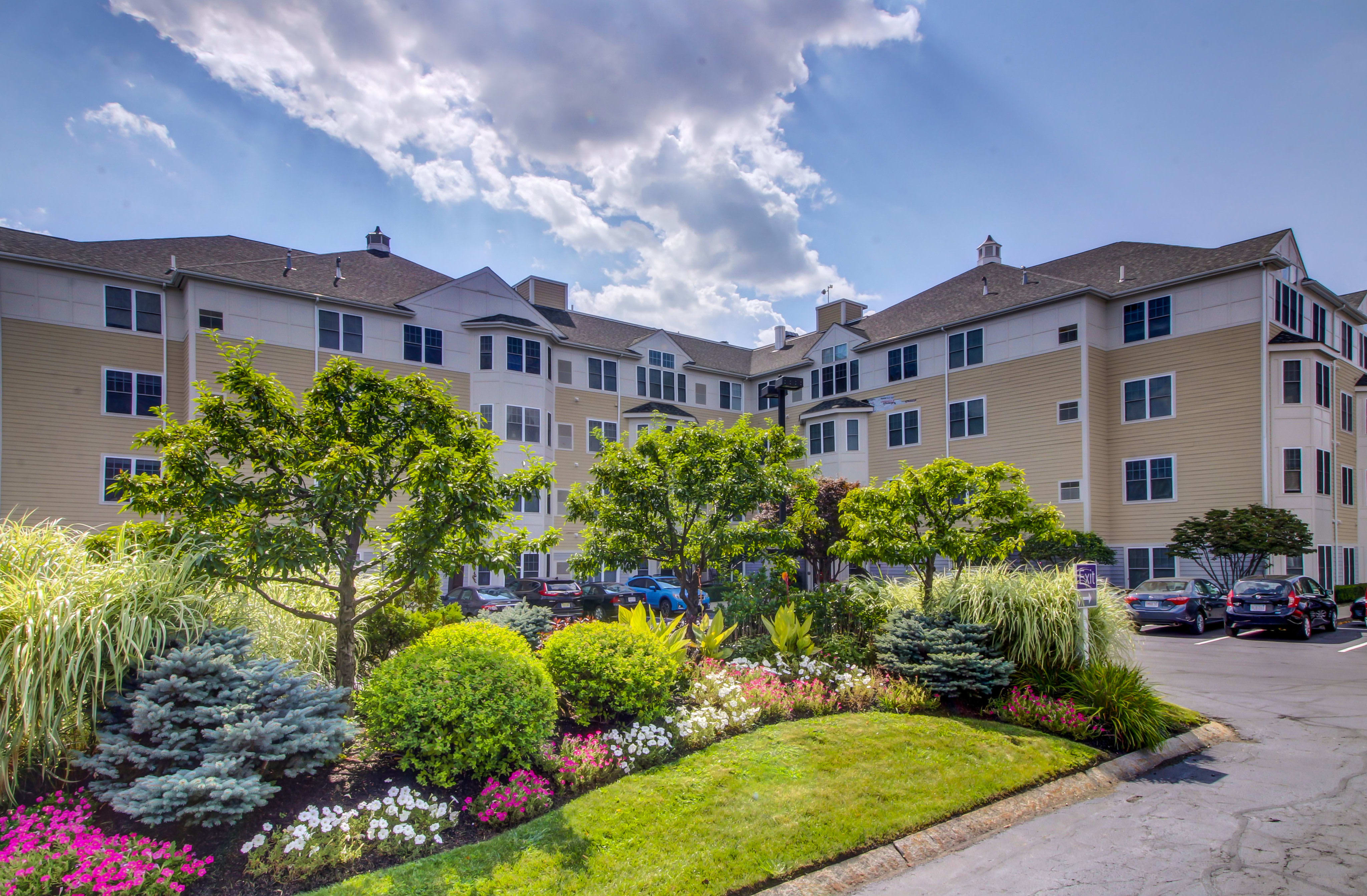 20 Best Apartments For Rent In Medford Ma With Pictures