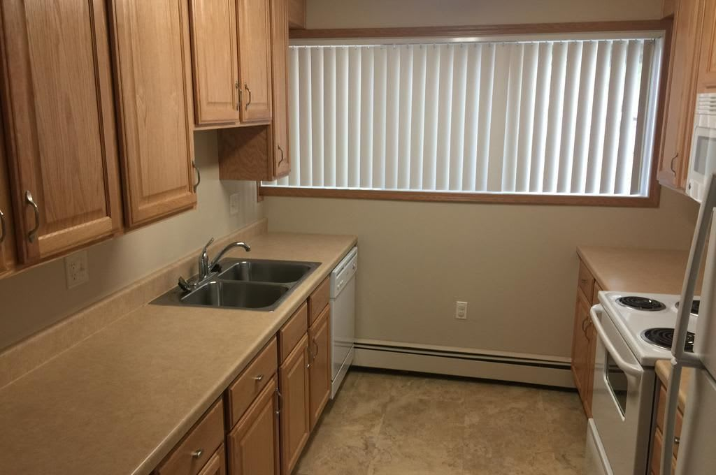 20 Best Apartments For Rent In Duluth Mn With Pictures