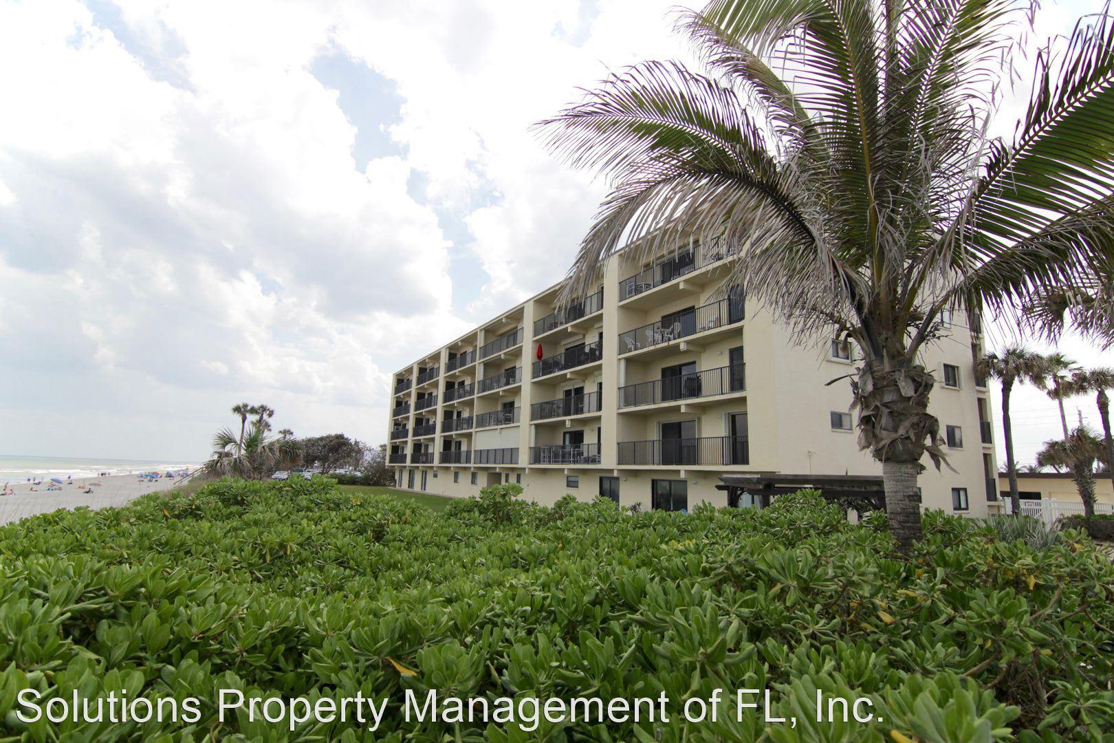Viera Plantation Apartments Reviews
